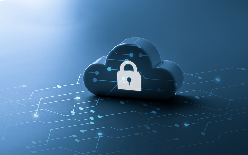 Cloud Storage Virus Scanning