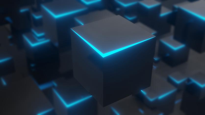 Convert Fill DOCX Table API
